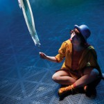 цирк Дю Солей 2