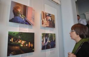 DSC_0546 _ выставка