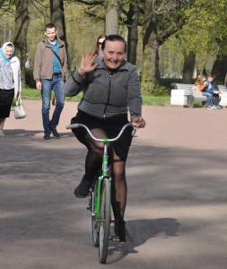 КЛМ велосипед DSC_0541