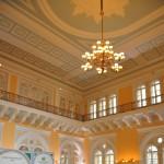 Александровский зал Дума DSC_1052
