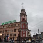 Александровский зал Дума DSC_1095