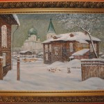 aleksandr-pavlov-dsc_1899
