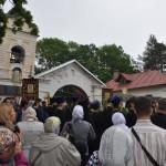 Арсений Коневецкий DSC_0403