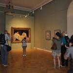 Выставка в Главном Штабе DSC_0570