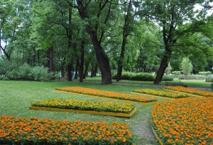 Императорские сады DSC_0356