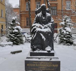 pamyatnik-ioannu-kronshtadtskomu-dsc_2871