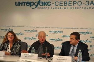 press-konferenciya-dsc_2007