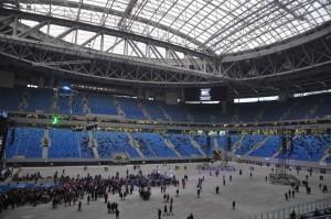 Стадион на Крестовском Фото Калясиной Людмилы DSC_0221