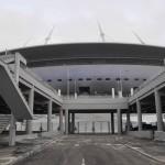 Стадион на Крестовском DSC_0056