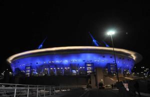Стадион на Крестовском DSC_0396