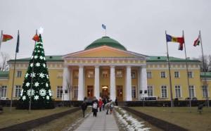 tavricheskij-dvorec-dsc_1855