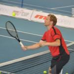Теннис DSC_0002