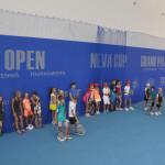 Теннис DSC_0040
