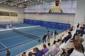 Теннис DSC_0042