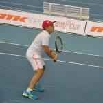 Теннис DSC_1187