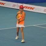 Теннис DSC_1192