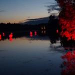 Фото Владимира Желтова Гатчина Ночь музыки 2016 DSC01593