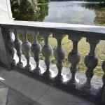 1 Мраморный мостик 3