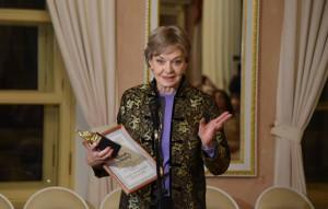 lyudmila-chursina-foto-valeriya-muxera-carskoselskaya-premiya-lyudmila-chursina-2016-_-_-_-_