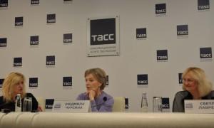 press-konferenciya-dsc_1814