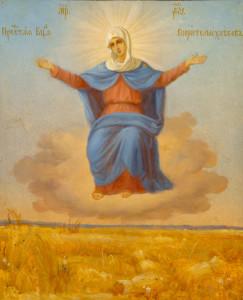 ikona-bogomater-sporitelnica-xlebov-nach-xx-v-gosudarstvennyj-muzej-istorii-religii