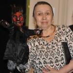 tatyana-bushmanova-dsc_0716