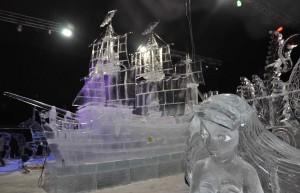 ledovyj-festival-2016-dsc_0064