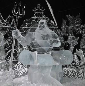 ledovyj-festival-2016-dsc_0119