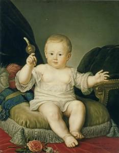 portret-aleksandra-pavlovicha-s-pogremushkoj-17100575035_43236812af_c