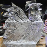 festival-ledovyx-skulptur-2016-dsc_0144