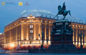 hotel-astoria_st-petersburgdit