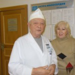 Крылов Константин DSCN3361