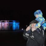 А _ Ночь Царское Село DSC_0054