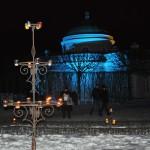 А_ Ночь Царское Село DSC_0092