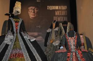 Выставка Шемякин DSC_0881
