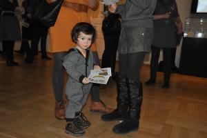 Выставка Шемякин DSC_0930