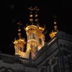 Ночь Царское Село DSC_0205