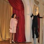 Шемякин выставка DSC_0737