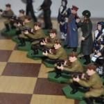 оловянные солдатики DSC_0065