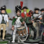 оловянные солдатики DSC_0155