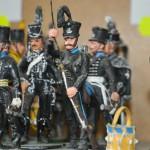 оловянные солдатики DSC_0161